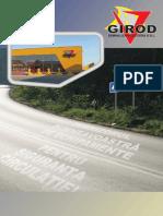 Catalog semnalizare rutiera GIROD.pdf