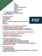 SEMNALIZARE RUTIERA EX..pdf