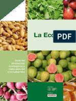 EcoGuia_Cochabamba.pdf