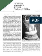 Mithra Petrogenito