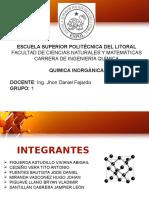 EXPO - GRUPO DEL BORO.pptx
