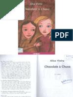 chocolateachuva.pdf