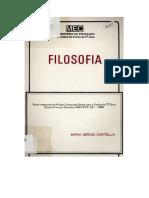 Filosofia.pdf