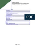 SpedFiscalPVA_Ajuda.pdf