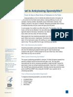 The danger of ankylosing.pdf