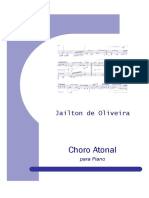 IMSLP259627-PMLP421031-choro_atonal_piano.pdf