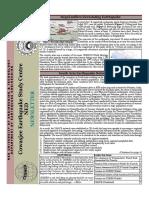 NED Newsletter Vol15Issue12015