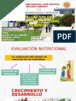 EVALUACIÓN-NUTRICIONALCLNICA