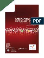 Extras Curriculum Impact Pe Componenta Angajabilitate