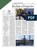 presa_07-02-2014_Spatamina.pdf
