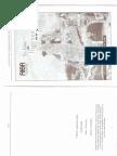 El desarrollo, problema antropológico.pdf