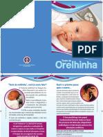 folder_orelhinha_grafica.pdf