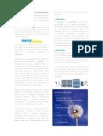 brochura_easyclaim