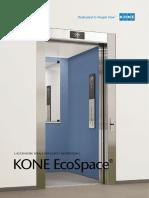 Ascensori_Ecospace_web2016