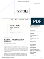 Building a Structural Revit Template - revitIQ.pdf