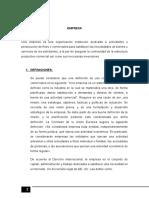 EMPRESAPRACTICAS2[1].docx