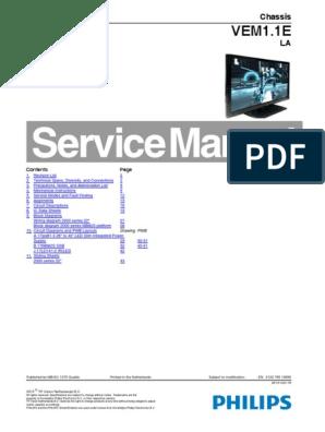vivax dvb t2 152 firmware download