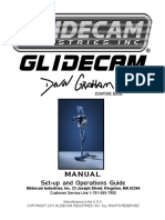 Devin_Graham_Signature_Series.pdf