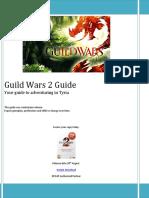 Guild+Wars+2+Guide.pdf