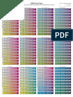fgdc-geolsym-colorchart