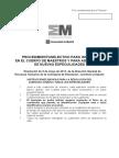 Examen Conocimientos Generales Comunidad de Madrid 2013.pdf