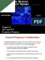 Chapter-9.pdf