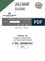 Matemáticas soluciones 1.pdf