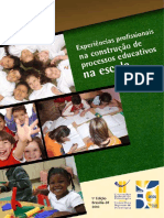 Construcao_de_processos_educativos_publicacao.pdf