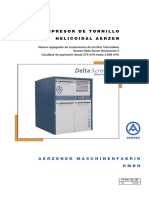 Catálogo DELTA SCREW G5.pdf