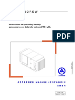Manual Operación Delta Screw V4-001 J ES-1.pdf