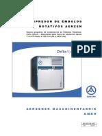 D1-010-00-ES-MX_K2.A Hybrid.pdf