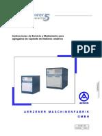 G4-006 J ES.pdf