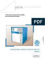 G4-007 N ES Manual Operación Hybrid.pdf