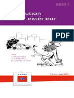 Guide Pratique Pollution Air Exterieur