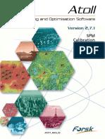 Model_Calibration_Guide_E2.pdf