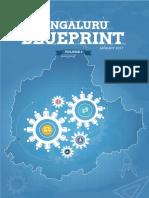Blueprint_New_2.pdf