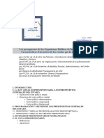 TEMA_1_PresupuestosOPI.pdf