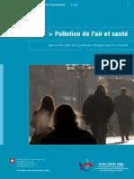 Pollution+de+l'air+et+santé.pdf