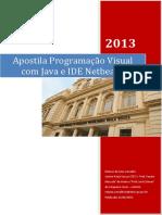 Programação Java NetBeans.pdf