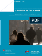 Pollution+de+l'air+et+santé.pdf