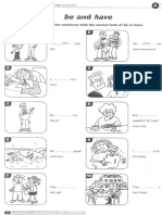 Visual Grammar Saver Elementary0001
