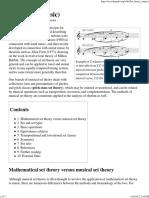 Set Theory (Music) - Wikipedia
