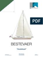 1 050111 Specification Bestevaer 60c Guadalupe
