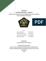 FIX Refrat dr. Ratna Relawati, Sp. KF.docx