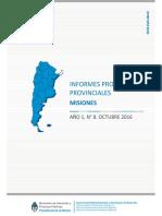 Misiones.pdf