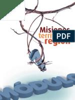 1_Misiones-Territorio-y-Region.pdf