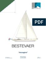1 050111 Specification Bestevaer 76s Annagine