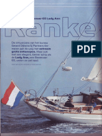 1 090315 Bestevear 65slady Ann Nautique 2005 Maart Nl PDF