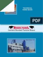 Tech Handbook.137130458