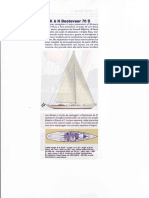 1 050315 Bestevear 76s Annagineaurelius Monaco Boatshow It PDF